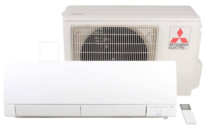 Así son los mejores aires acondicionados que puedes comprar según la OCU