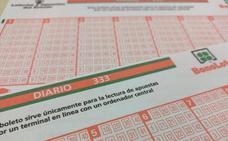 La Bonoloto deja más de 52.000 euros en Valderrubio