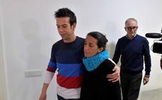 La Fiscalía solicita un informe para evaluar posibles secuelas sobre los padres de Gabriel