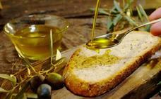 ¿Conoces el 'súper aceite' de cornicabra? Si lo tomas lo vas a notar para bien