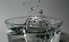 Comprueban una nueva y sorprendente propiedad del agua
