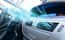 Las 12 enfermedades que puede provocarte el aire acondicionado de tu coche