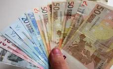 ¿Ha perdido un cheque de 10.782 euros? Se busca propietario