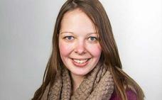 El cadáver de la joven alemana en Álava estaba en avanzado estado de descomposición