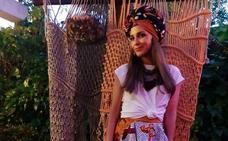 La prenda tribal de Paula Echevarría que arrasa en Instagram: ¿dónde se vende?
