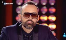 El brutal mensaje de Risto Mejide sobre los violadores en España del que habla todo el mundo