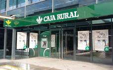 Caja Rural tramita a través de sus oficinas el seguro de hortalizas de invernadero y subtropicales