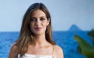 Estallan las críticas contra Sara Carbonero por su última imagen en Instagram