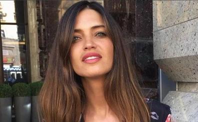 La verdadera edad de 12 famosos españoles que nunca habías imaginado