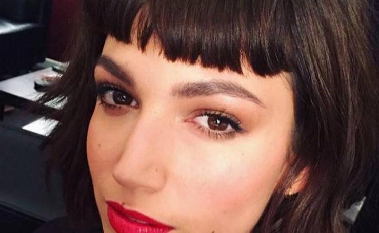 Las mejores fotos de Úrsula Corberó en Instagram, donde es una influencer