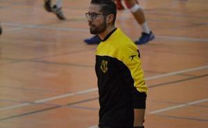 El CBM Bahía de Almería, de jugar en Andalucía a recorrer España