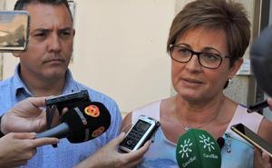 El PSOE alerta de que la 'app' Almería Participa puede dar acceso a datos personales