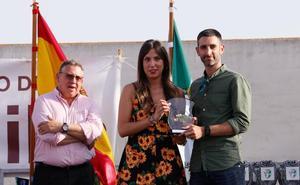 La RFAF premia a los promotores del juego limpio