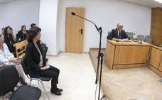 Juana Rivas designa un nuevo letrado para el juicio por sustracción de menores