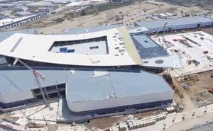 Primark busca 150 empleados para su nueva tienda en el Centro Comercial Torrecárdenas