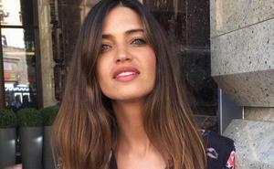 Sara Carbonero luce su bikini más atrevido en Instagram