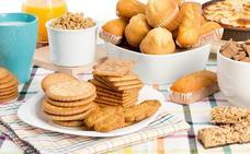 El nuevo desayuno de Mercadona que promete arrasar en verano