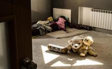 El criminal más vil: 8 niños muertos a manos de su padre por venganza