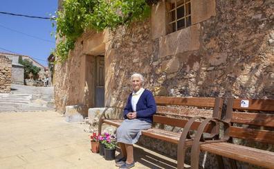 El pueblo de España en el que hace 4 décadas que no nace nadie: su media es de 77 años