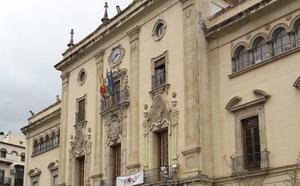 JeC pide que se regule la gestión de las ayudas sociales que adjudica el Ayuntamiento