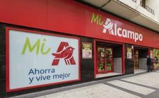 El gran cambio en las tiendas de Alcampo: ¿dónde vas a comprar ahora?
