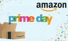 Desvelado el Prime Day de Amazon: ¿cuándo se celebra y qué podremos comprar?