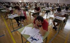 Ya puedes pedir plaza en las Universidades de Andalucía: plazos, requisitos, matrículas y adjudicaciones