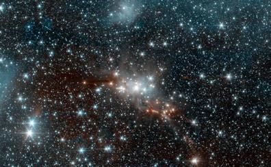 «Estamos solos en el mundo»: científicos descartan vida extraterrestre inteligente