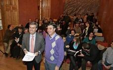 Del Moral exculpa a Fernández de Moya en su declaración en la causa de Matinsreg