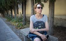 Una superviviente del accidente del autobús Madrid-Granada: «Salvé mi vida gracias al destino y al cinturón de seguridad»