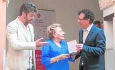 El festival reconoce el legado de Ángel Barrios