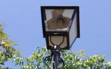 El Ayuntamiento de La Guardia de Jaén instalará un buzón para denuncias anónimas de actos vandálicos