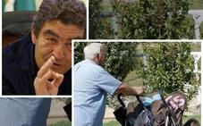 Serio aviso del juez Calatayud para verano: «No abusemos de los abuelos»