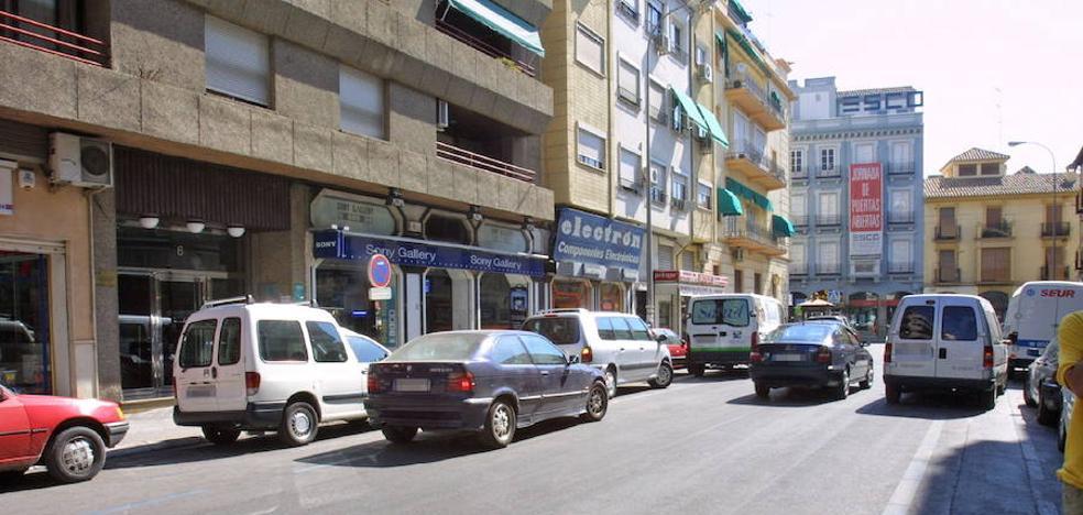 Una huella en una alianza permitió esclarecer el crimen de una anciana en Granada