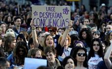 La carta íntegra de la víctima de 'La Manada' a Ana Rosa: «No soy 'la de los sanfermines'»