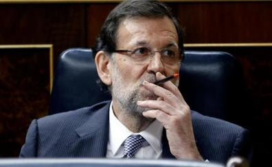 El mensaje de una inmobiliaria a Mariano Rajoy tras su mudanza que arrasa en redes