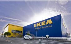 El terrible hallazgo en un sofá de Ikea que casi acaba en tragedia