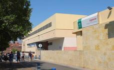 Condenan al SAS a indemnizar con 250.000 euros por una «concatenación de negligencias» en un parto