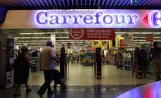 Rebajas en Carrefour: los chollos al 50% que pueden ser tuyos si corres