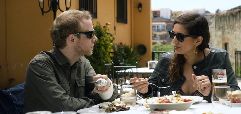'Casi 40', una agridulce road movie sobre el desencanto de una generación