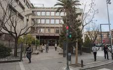 Los 65 grandes morosos de Granada deben a Hacienda 150 millones