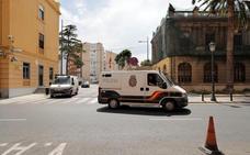 En libertad el presidente de la Diputación de Valencia y los otros cinco detenidos