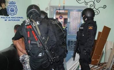 Veredicto unánime de culpabilidad por asesinato para los dos acusados de la muerte de Magalhaes
