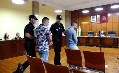 Culpables de asesinato los dos acusados de la muerte de Magalhaes