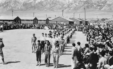 El fantasma de Pearl Harbor que vuelve sobre Estados Unidos