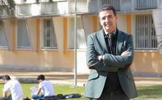 Dimite el secretario de Justicia de la Junta, Eduardo Pizarro, por robarle las joyas a su suegra