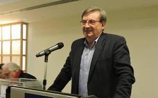 Fernando Martínez será director general de Memoria Histórica