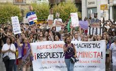 Una de las claves del aumento de las agresiones sexuales: los jóvenes son más machistas