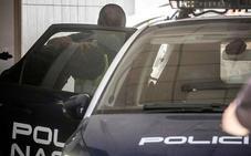 Ingresa en prisión el presunto narco que se fugó del hospital de La Línea