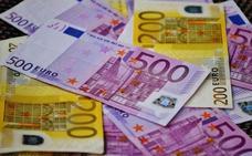 Hasta 1.200 euros: las ayudas a familias y el cheque guardería de los nuevos Presupuestos